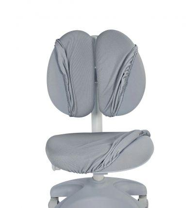 Чехол для кресла Solerte Chair cover