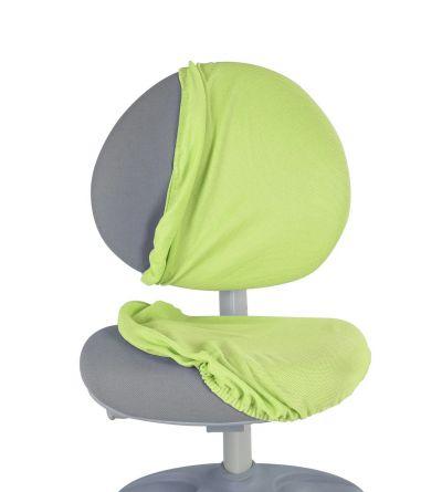 Чехол для кресла FunDesk Cielo