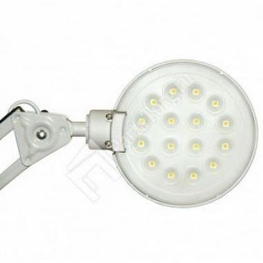 Лампа СPT-5504