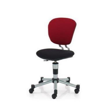 Кресло Ben