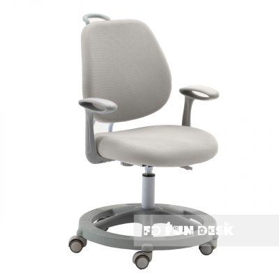 Подростковое кресло для дома FunDesk Vetta