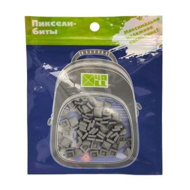 Бит для панели рюкзака KIDS B32-09, 80 шт