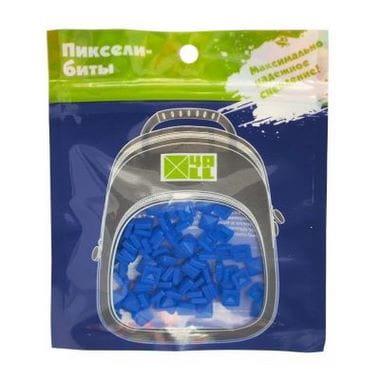 Бит для панели рюкзака KIDS B32-12, 80 шт