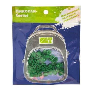 Бит для панели рюкзака KIDS B32-14, 80 шт