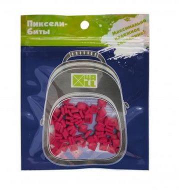 Бит для панели рюкзака KIDS B32-17, 80 шт