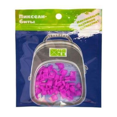 Бит для панели рюкзака KIDS B32-23, 80 шт