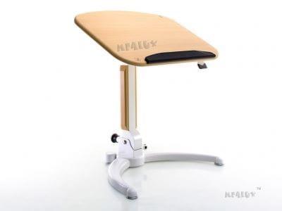 Детский стол Mealux Baker