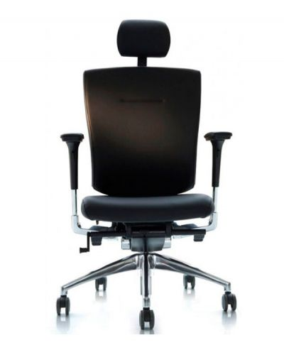 Офисное кресло Duoflex BRAVO BR-100L