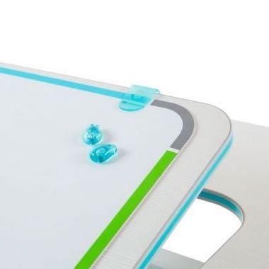 Клипсы TCT Nanotec (комплект 4 шт.)