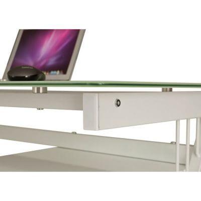 Компьютерный стол Rifforma CT-3365DG