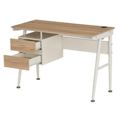 Компьютерный стол Rifforma CT-3541С