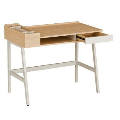 Компьютерный стол Rifforma CT-3582