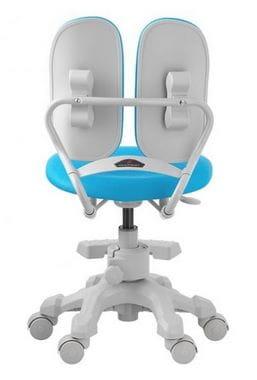 Ортопедическое кресло для школьника Duorest KIDS DR-289SG