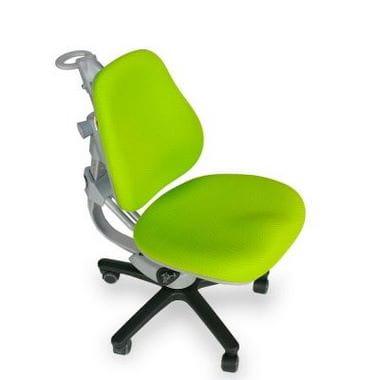 Кресло для ребенка COMF-PRO Y918