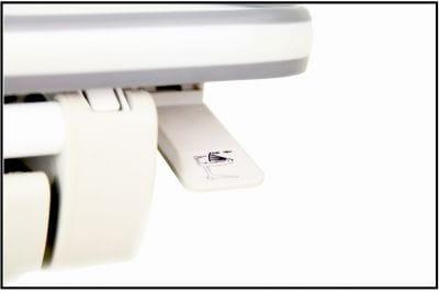 Парта-трансформер Comf-pro Zmax D01M