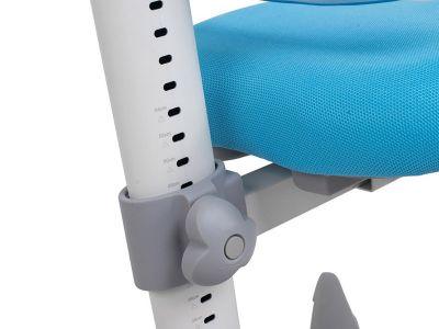 Ортопедическое детское кресло Fundesk Inizio