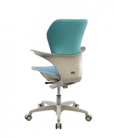 Кресло Duorest JUNIOR JU-070MDS