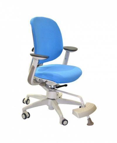 Кресло Duorest JUNIOR KE-050SDSF