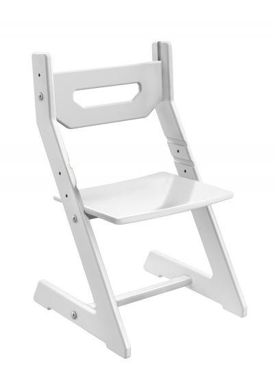Детский растущий стул Кенгурёнок