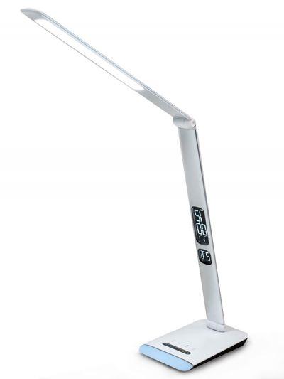 Лампа настольная светодиодная Mealux DL-400