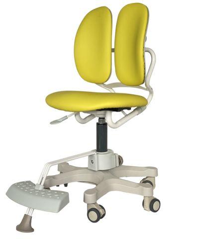 Кресло Duorest KIDS MAX DR-289SF