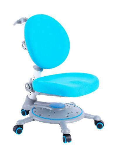 Детское кресло FunDesk SST1