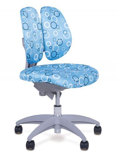 Детское кресло Mealux EVO Mio-2 (Y-409)