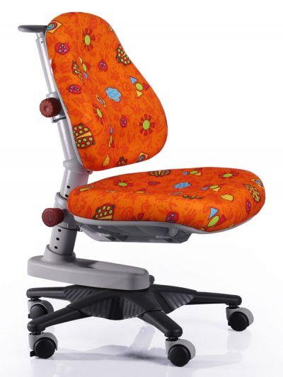 Кресло для школьника «Newton» (Ньютон)