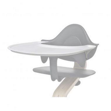 Съемный столик Tray