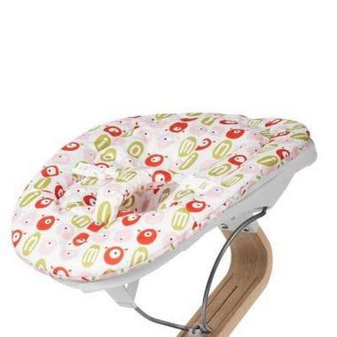Чехол на матрасик для кресла-шезлонга Nomi Baby