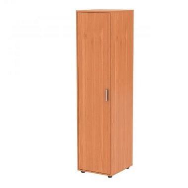 Шкаф-пенал Осанка закрытый