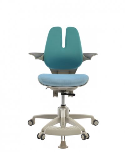 Кресло Duorest DUOKIDS Rabbit RA-070MDSF