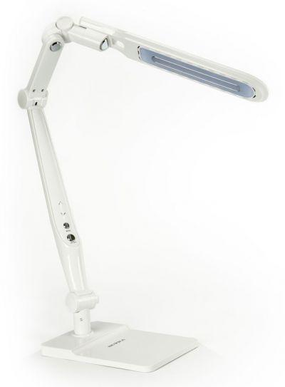 Светильник Supra SL-TL317