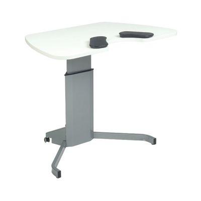 Компьютерный стол SALLI COMPACT