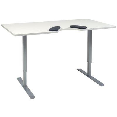 Компьютерный стол SALLI OFFICE