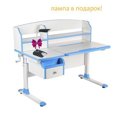 Парта-трансформер для школьника FunDesk Sognare