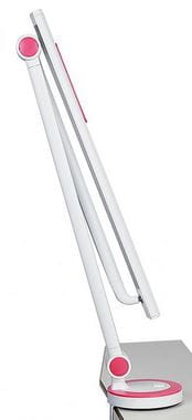 Светодиодный светильник на штанге TCT Nanotec 2001
