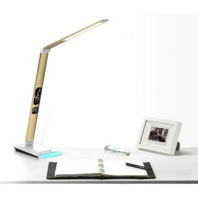 Настольный светильник Rifforma TL3