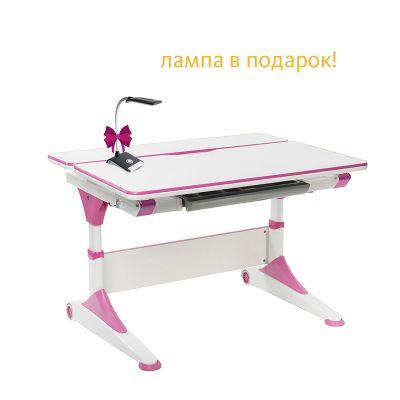 Парта-трансформер для школьника FunDesk Trovare