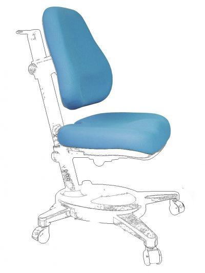Чехол для кресла Onyx (Y-110)