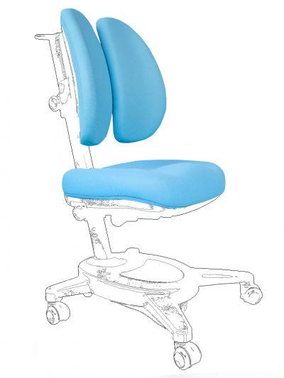 Чехлы для кресла Mealux Y-115