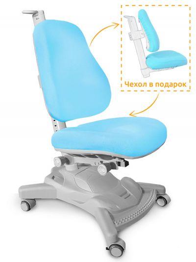 Детское кресло Mealux Onyx Mobi (Y-418)