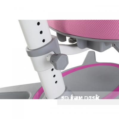 Ортопедическое детское кресло FunDesk Primavera II