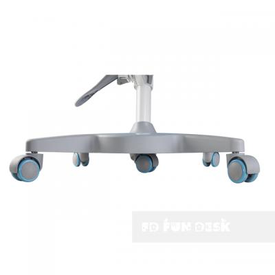 Ортопедическое детское кресло FunDesk Primavera I
