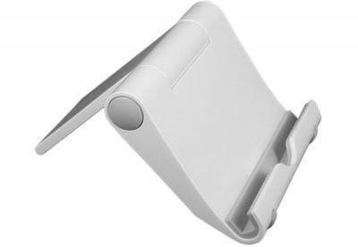 Универсальная настольная подставка SS8 для телефона или планшета