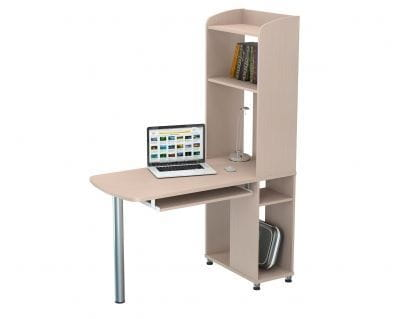 Компьютерный стол КС 20-31 М1