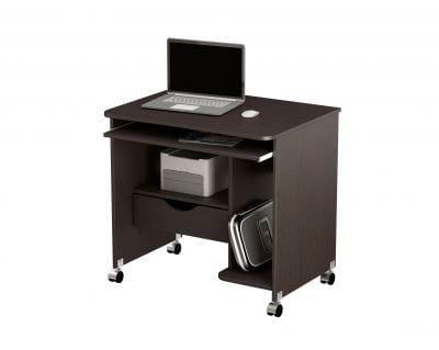 Компьютерный стол КС 20-06 М1