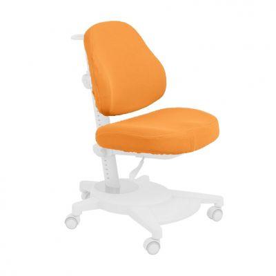 Чехол для кресла FunDesk Agosto
