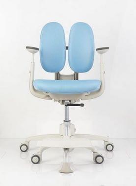 Кресло Duorest KIDS ORTO ai-50 SPONGE