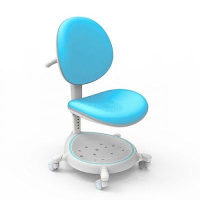 Кресло Z.MAX-05 (PLUS)